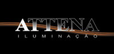 Logo Attena