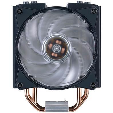 Cooler para Processador Cooler Master MA410M MAM-T4PN-218PC-R1