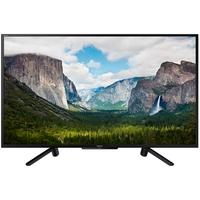 Smart TV LED 43´ Full HD Sony, 2 HDMI, 2 USB, Wi-Fi, HDR - KDL-43W665F