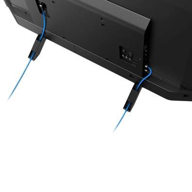 Smart TV LED 43´ Full HD Sony, 2 HDMI, 2 USB, Wi-Fi, HDR - KDL-43W665F