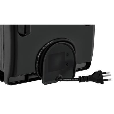 Sanduicheira Black + Decker 700W, 110V - SM750-BR