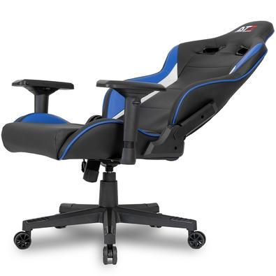 Cadeira Gamer DT3sports Pandora, Blue - 11543-4