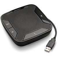 Calisto Plantronics P610M Speaker UC, USB