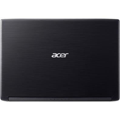Notebook Acer Aspire 3, Intel Celeron N3060, 4GB, 500GB, Windows 10 Home, 15.6´ - A315-33-C39F