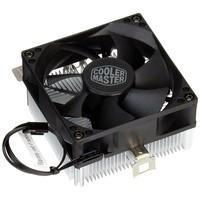 Cooler para Processador Cooler Master A30, 80mm, AMD - RH-A30-25FK-R1