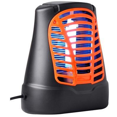Armadilha para Mosquito Relaxmedic Bug Trap, até 20m2, 110V - RM-AI1515A