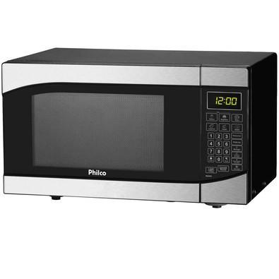 Micro-ondas Philco 1400W, 25L, 220V - PMO25I