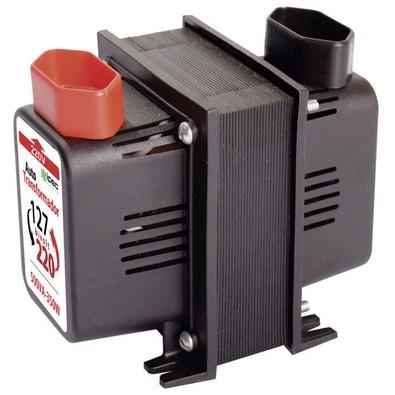 Auto Transformador IPEC 500VA, Bivolt - MT500