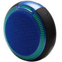 Caixa de Som Dazz Joy, Bluetooth, 5W, Azul - 6014682