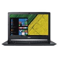 Notebook Acer Aspire 5, Intel Core i3-8130U, 4GB, 1TB, Windows 10 Pro, 15.6´ - A515-51-37LG