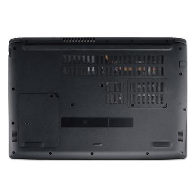 Notebook Acer Aspire 5, Intel Core i3-8130U, 4GB, 1TB, Windows 10 Pro, 15.6´ - A515-51-37LG