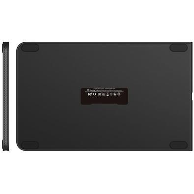 Mesa Digitalizadora XP-Pen Star G640S, Média, 5080LPI, USB