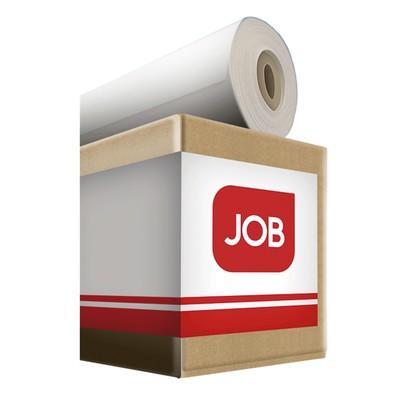 Papel JOB para Plotter 75G 914X50 2´ - 23270360008