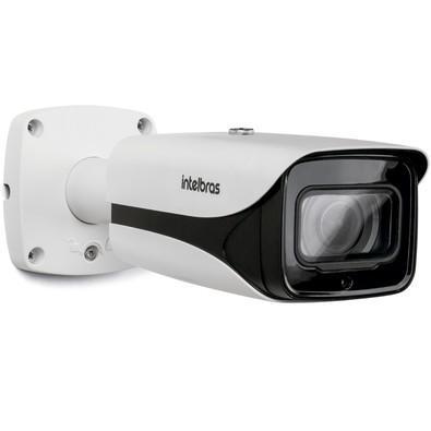 Câmera Bullet Intelbras VIP 5450 Z G2, CFTV IP, Lente de 2.7 a 13.5 mm, IR 50m - 4564179