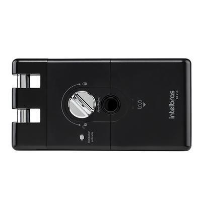 Fechadura Digital Intelbras FR 210, Porta de Correr - 4670210