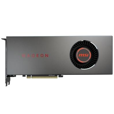 Placa de Vídeo MSI Radeon RX 5700 8G, 8GB, GDDR6