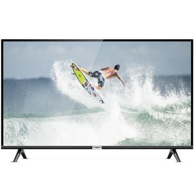 """Smart TV LED 40"""" TCL, 2 HDMI, USB, HDR - 40S6500FS"""