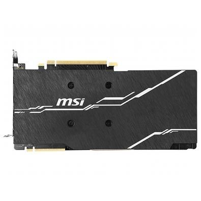 Placa de vídeo MSI Geforce RTX 2070 Super Ventus OC, 8GB, GDDR6