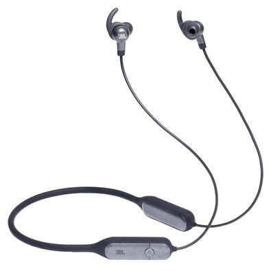 Fone de Ouvido Bluetooth Intra Auricular JBL Everest Elite, Com Microfone - JBLV150NXTGML
