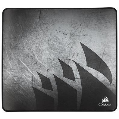 Mousepad Gamer Corsair MM350, Extra Grande (450x400mm) - CH-9413561-WW