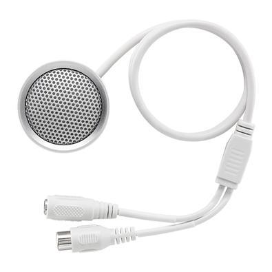 Microfone Para CFTV Intelbras MIC 3070 - 4568001