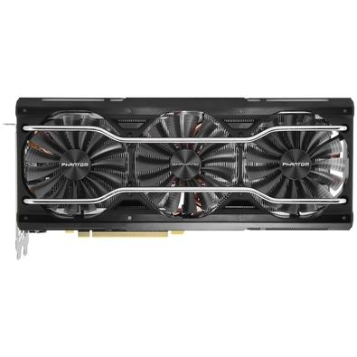 Placa de Vídeo Gainward NVIDIA GeForce RTX 2080 Super Phantom GLH, 8GB, GDDR6 - NE6208SH20P2-1040P
