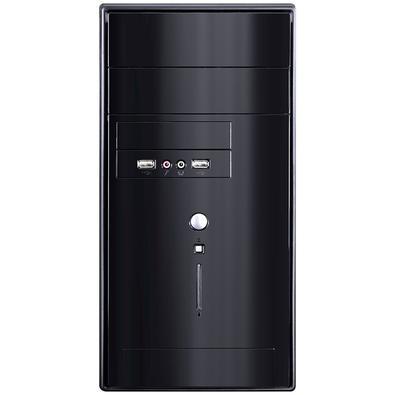 Computador Movva Hydro Intel Core i3 4130, 4GB, HD 500GB, Linux - MVHYI3H815004