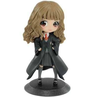 Action Figure Harry Potter, Hermione Granger II, Q Posket - 29354/29355