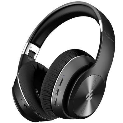 Headphone Bluetooth Edifier, Preto - W828