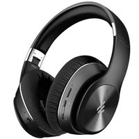 Headphone Bluetooth Edifier, Preto - W828