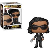 Funk POP! Agent M, MIB International  - 38492