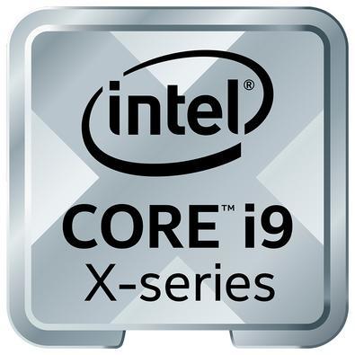 Processador Intel Core i9-10920X Cascade Lake, Cache 19.25MB, 3.5GHz (4.8GHz Max Turbo), LGA 2066 - BX8069510920X