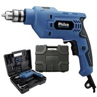 Furadeira Philco Force, 650W, 110V - PFU01MF