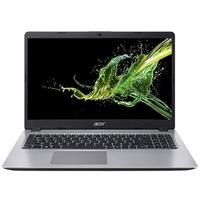 Notebook Acer Aspire 5, Intel Core i5-8265U, 8GB, SSD 256GB, NVIDIA GeForce MX130 2GB, W10, 15.6´ - A515-52G-56UJ