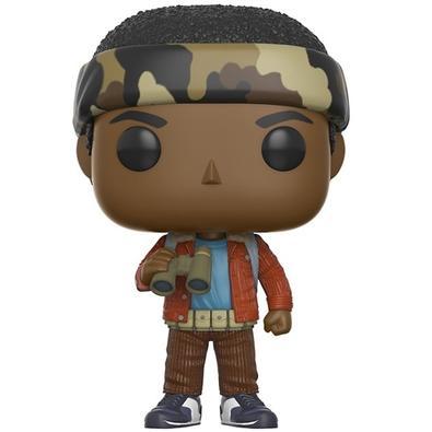 Funko POP! Lucas, Stranger Things - 78279