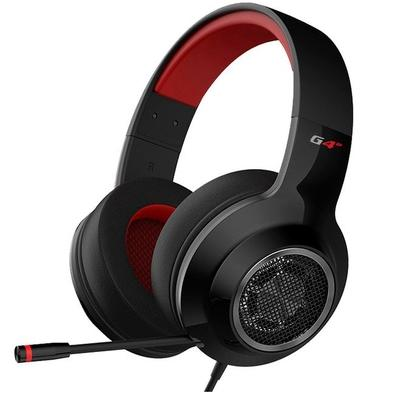 Headset Gamer Edifier G4SE, Drivers 40mm - G4SE