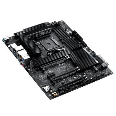 Placa-Mãe Asus PRO WS X570-ACE, AMD AM4, ATX, DDR4