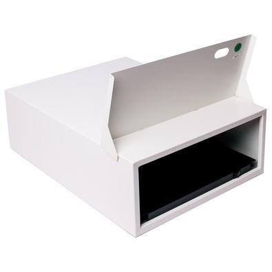 Desumidificador de Papel Menno, A3, 1000 Folhas, Branco, Bivolt - 11327-3611
