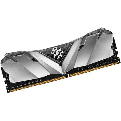 Memória XPG Gammix D30, 16GB, 3000MHz, DDR4, CL16 - AX4U3000316G16A-SB30