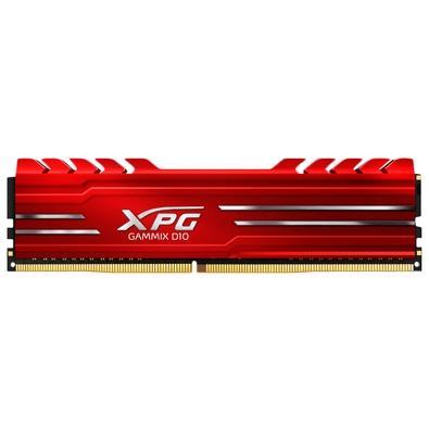 Memória Ram Xpg 32gb Kit(2x16gb) Ddr4 3000mhz Ax4u3000316g16a-dr10 Adata