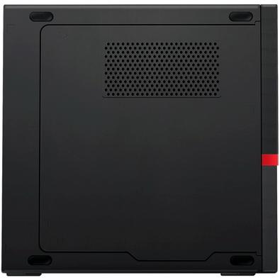 Computador Lenovo Tiny in One M720Q Intel Core i5-8400T, 8GB, 1TB, Windows 10 - 10TA000MBP