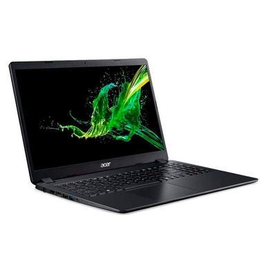 Notebook Acer Aspire 3 AMD Ryzen 5 3500U, 8GB, 1TB, AMD Radeon 540X 2GB, Windows 10 Home, 15.6´ - A315-42G-R5Z7