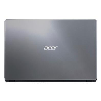 Notebook Acer Aspire 3 Intel Core i5-10210U, 4GB, 1TB, Windows 10 Home, 15.6