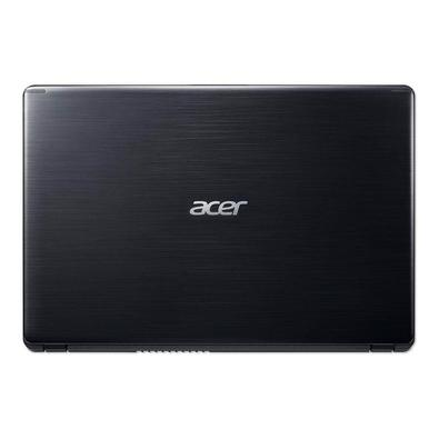 Notebook Acer Aspire 5 Intel Core i5-8265U, 8GB, 1TB, SSD 128GB, Windows 10, 15.6´ - A515-52-54MR