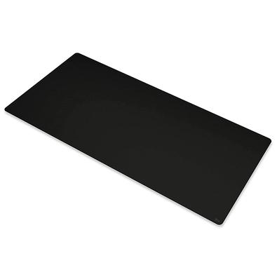Mousepad Gamer Glorious PC Gaming G-3XL-STEALTH, Speed/Control, Extra Grande (610x1220mm) - G-3XL-STEALTH