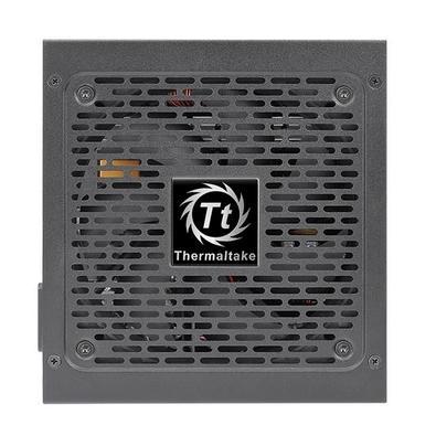 Fonte Thermaltake TT Smart BX1, 550W, 80 Plus Bronze - PS-SPD-0550NNFABB-1