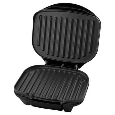 Grill Britânia Light 3, 220V, Preto - 66702137