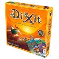 Jogo Dixit - DIX001