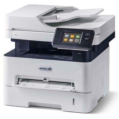 Multifuncional Xerox B215, Laser, Mono, 110V - B215DNI