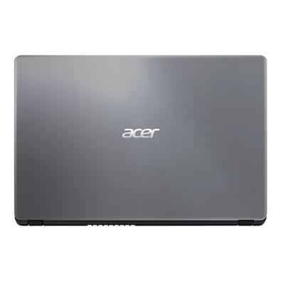 Notebook Acer Aspire 3 Intel Core i3, 4GB, 1TB, Endless - A315-54K-33AU